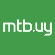 mtb.com.uy